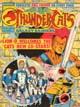 ThunderCats UK Marvel Comics - Issue 79