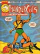 ThunderCats UK Marvel Comics - Issue 82