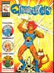 ThunderCats UK Marvel Comics - Issue 84