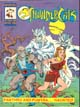 ThunderCats UK Marvel Comics - Issue 85