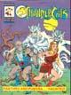 ThunderCats UK Marvel Comics - Issue 85