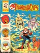 ThunderCats UK Marvel Comics - Issue 86
