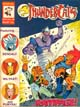 ThunderCats UK Marvel Comics - Issue 87