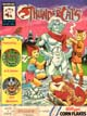 ThunderCats UK Marvel Comics - Issue 89