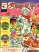 ThunderCats UK Marvel Comics - Issue 89