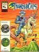 ThunderCats UK Marvel Comics - Issue 91