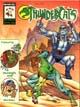 ThunderCats UK Marvel Comics - Issue 94