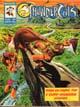ThunderCats UK Marvel Comics - Issue 99