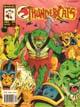 ThunderCats UK Marvel Comics - Issue 103