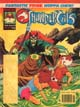 ThunderCats UK Marvel Comics - Issue 105