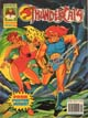 ThunderCats UK Marvel Comics - Issue 106