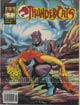 ThunderCats UK Marvel Comics - Issue 108