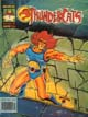 ThunderCats UK Marvel Comics - Issue 111