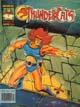 ThunderCats UK Marvel Comics - Issue 111