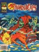 ThunderCats UK Marvel Comics - Issue 113