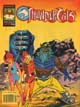 ThunderCats UK Marvel Comics - Issue 115