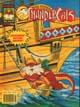 ThunderCats UK Marvel Comics - Issue 116