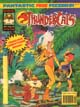 ThunderCats UK Marvel Comics - Issue 118