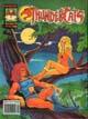 ThunderCats UK Marvel Comics - Issue 120