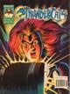 ThunderCats UK Marvel Comics - Issue 125