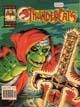 ThunderCats UK Marvel Comics - Issue 126
