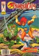 ThunderCats UK Marvel Comics - Easter Special