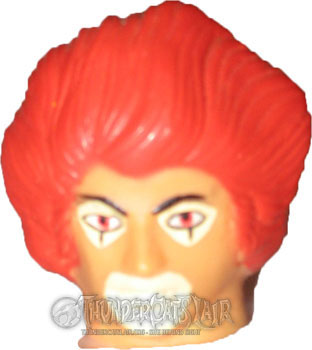 ThunderCats - Lion-O Pencil Topper
