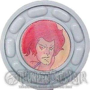 ThunderCats - Ring