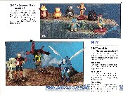 ThunderCats - 1987 LJN Dealer Catalogue page