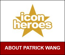 AboutPat_icon
