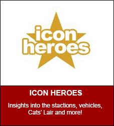 IconHeroes_icon