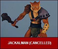 Jackalman_icon