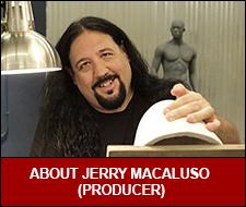 Jerry_icon