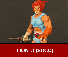 LionO_SDCC_icon
