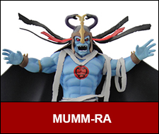 MummRa_icon