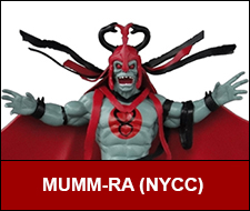 NYCC_MummRa_icon