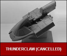 Thunderclaw_icon