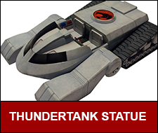 Thundertank_icon