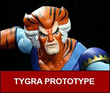 Tygra_icon