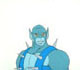 ThunderCats - Animation Art - Panthro Grinning