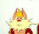 ThunderCats - Animation Art - Snarf