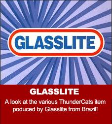 glasslitesplash