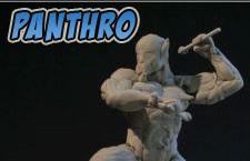 panthro icon