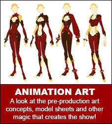 Animation_Art