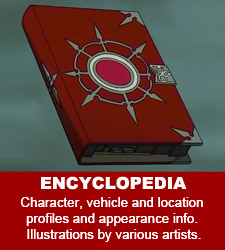 encycy_2011