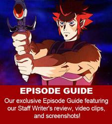 episode_guide_2011