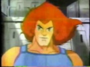ThunderCats Public Service Announcement Video