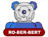 ThunderCats Encyclopedia - Ro-Ber-Bert