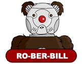 ThunderCats Encyclopedia - Ro-Ber-Bill