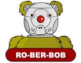 ThunderCats Encyclopedia - Ro-Ber-Bob